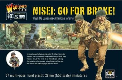 Go for Broke! Nisei Infantry (27)