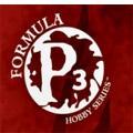 P3 Hobbyprodukte