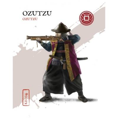 Ozutzu (2)