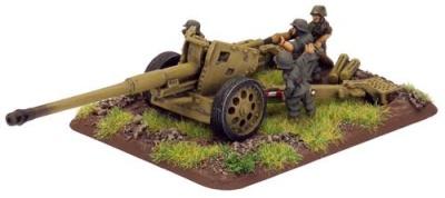 8.8cm Pak43/41
