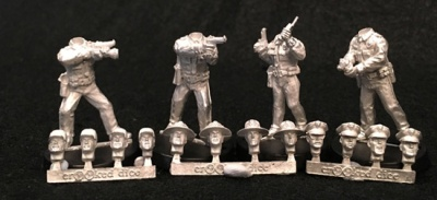 Lawmen with Pistols (4)