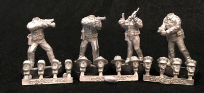Lawmen with Pistols (4)