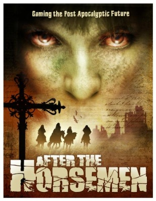 After the Horsemen (Post Apocalyptic)