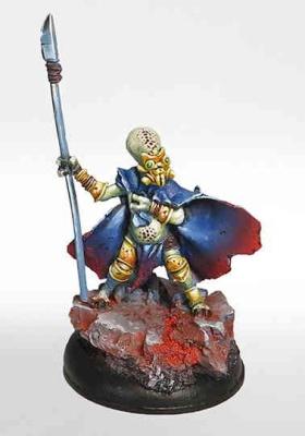 Master Ka'Yrkht (NEP)