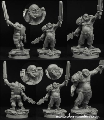 SF Cossack Ogre #1 (1)