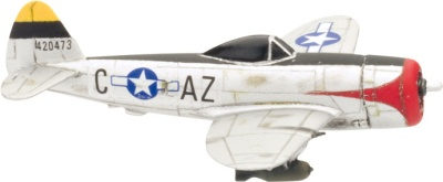 P47 Thunderbolts USA (1)