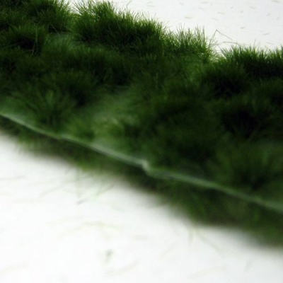 Grasbüschel lang (Sommer) BOX