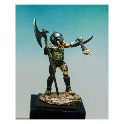 Death Hunter (lim 300)