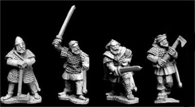 Viking Hersir I (4)
