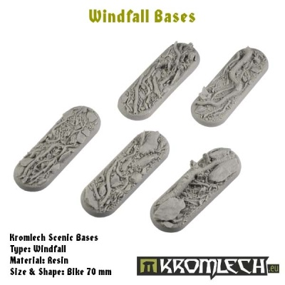 Windfall bike 70x25mm (5)