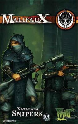 Katanaka Sniper (2)