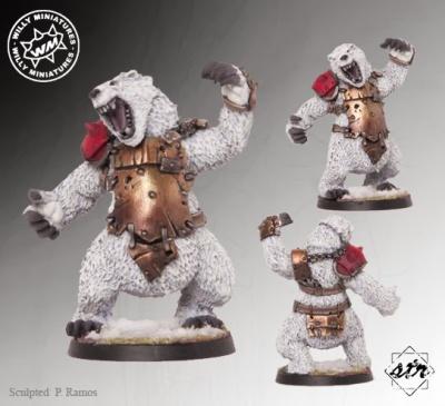 Warbear (1)