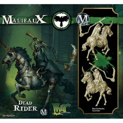 Dead Rider (1)