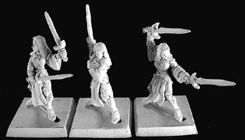 Battle Nuns (9)