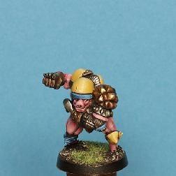 Pork-Orcs Blitzer 3 (1)