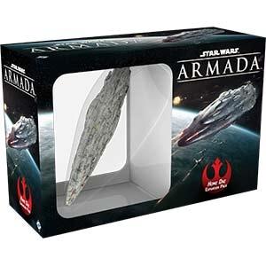 Star Wars Armada: Home One
