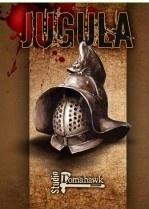 JUGULA - Gaming Cards