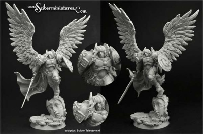 SF Archangel #3 (1)