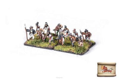 Polish Highlanders (12)
