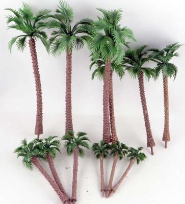 Palmen Mix 6-11cm (12)