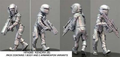 Kendra (b)