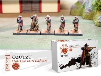 Ozutzu (5)