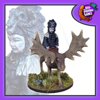 Norse Witch on Moose (1)