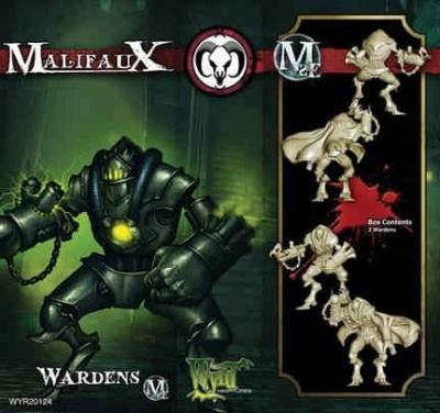 Warden (2)