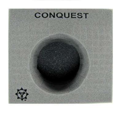 (Khador) Conquest Colossal Foam Tray