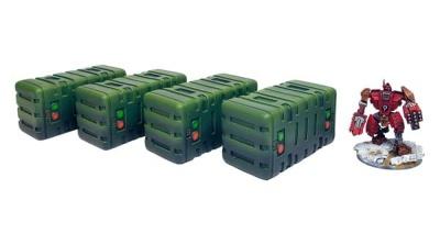 Outpost - Storage Unit (4)