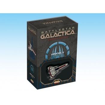 Battlestar Galactica - Viper MK.II