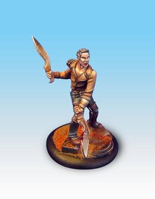 Ulrich (CON)