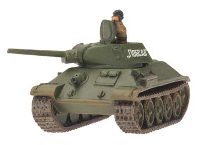 T-34 obr1941 (late)