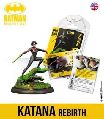 Katana Rebirth (1)