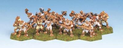 Snow Ogres (16)