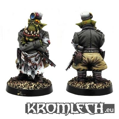 Orc Field Surgeon (1)