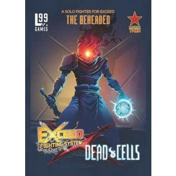 Exceed - The Beheaded - EN