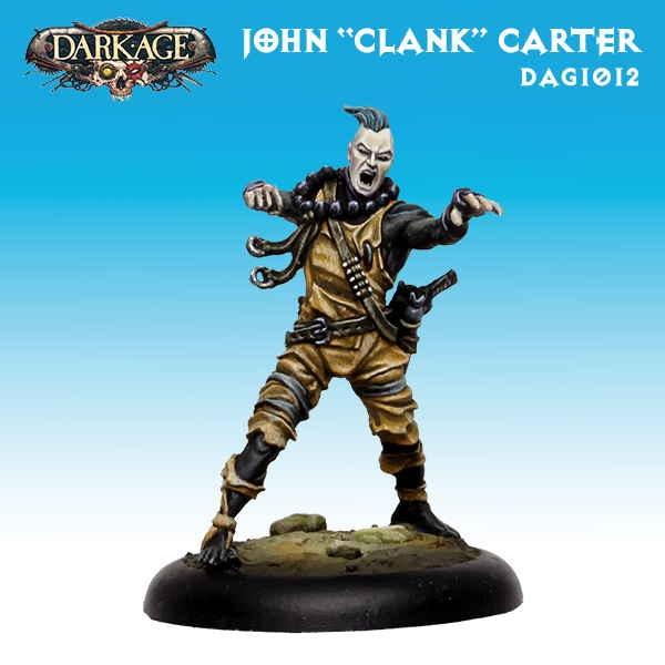 "John ""Clank"" Carter (1)"