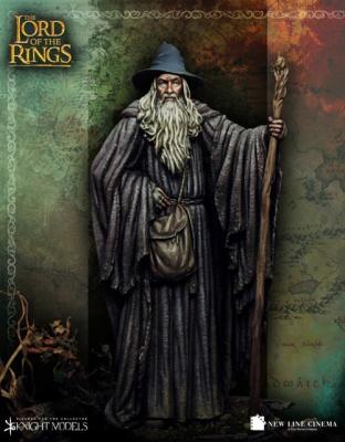 Gandalf (70mm)