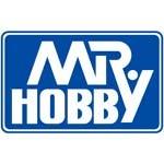 Mr.Hobby