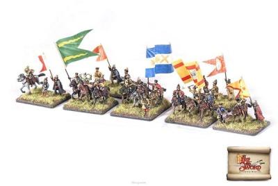 Transylvanian High Command