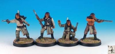 Apaches 1 (4)