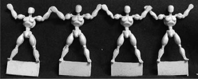 Beginner Sculpt Armature (4)