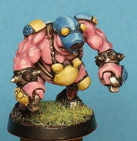 Pork-Orcs Blocker 2 (1)