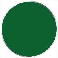 Gnarls Green