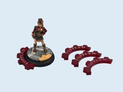 WOLSUNG Toppled Tokens (4)