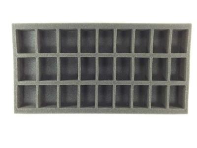 27 Assault Marine Foam Tray 2 Inch (Space Marine) (15,5x12)
