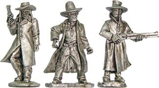 Cowboy Posse II
