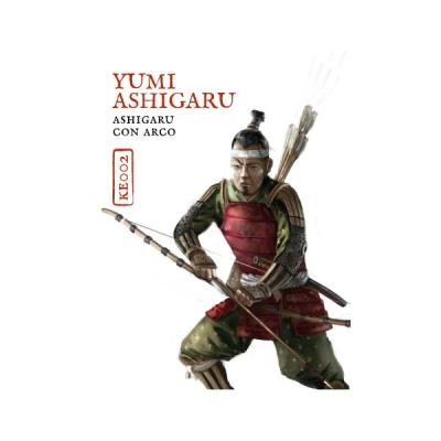Yumi Ashigaru (2)