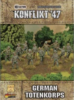 German Totenkorps (12)